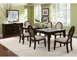 Value City Furniture Kitchen Sets Shop 5 Piece Dining Room Sets