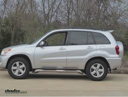 toyota rav4 trailer wiring diagram solidfonts toyota rav4 tow bar wiring diagram and hernes