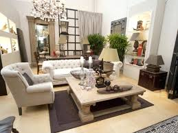 contemporary french furniture. French Contemporary Furniture Gorgeous Modern Interiors O