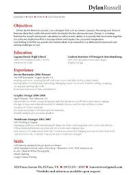 resume server sample bartender resumes samples within resume objective  samples sql server resume example
