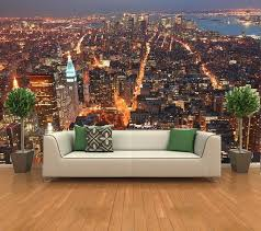 50% OFF wallpaper murals direct for you. Cheap and best wall .