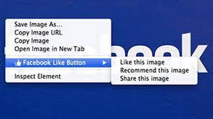 official facebook button. Contemporary Button Inside Official Facebook Button S