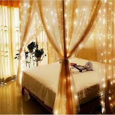 Shop 1PC <b>Waterproof Outdoor Home 10M</b> LED Fairy String Lights ...