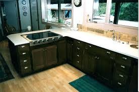 green kitchen rugs dark oak cabinets tips modern design with l mint green kitchen rugs
