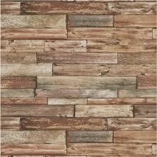 erismann authentic wood panel wallpaper 7319 11