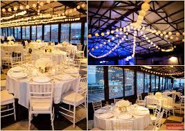 taj boston rooftop real wedding 023