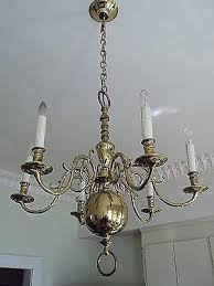 6 arm chandelier 6 arm chandelier waterford crystal 6 arm chandelier