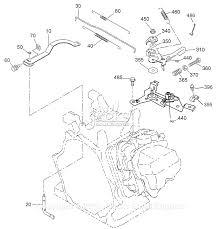 350 engine lubrication diagram engine lights diagram at ww5 ww w freeautoresponder