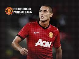 Federico Macheda Manchester United Hd Hintergrundbilders Foto von Aldo475 |  Fans teilen Deutschland Bilder