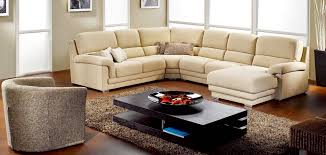 modern furniture living room 2015. Luxury Sofa Design For Modern Living Room 2015 Bedroom Furniture