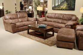 best homestretch furniture designs and colors modern creative to homestretch furniture house decorating
