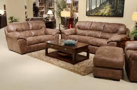 Homestretch Furniture Room Design Decor To Homestretch