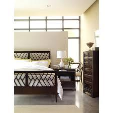 fabulous used bedroom furniture. Full Size Of Furniture Ideas: Fabulous Furnituretores Beaverton In Oregon Childrens Best Area Ideas Used Bedroom L