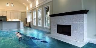 3d Bathroom Tiles Bathroom Flooring Designs 3d Bathroom Flooring Designs For Modern