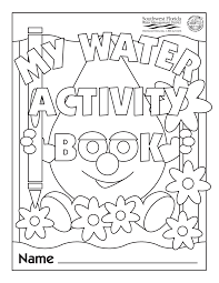 Small Picture Tree Water Coloring Pages Coloring Coloring Pages