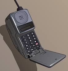 motorola 90s cell phone. 40 years of cellphone [video] motorola 90s cell phone