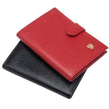 <b>2019</b> Quality Russian Emblem Logo Bag PU Leather <b>Passport</b> ...