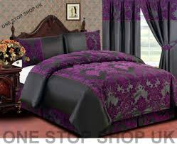 astounding cool bedding sets uk 17 for king size duvet covers with cool bedding sets uk