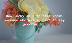 Beautiful Memorial Quotes Best of Beautiful Memorial Service Quotes Twin Cities Cremation And The