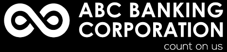 Posts about shows (both new and old) and what's happening on the network are welcomed. Abc Banking Corporation Count On Us