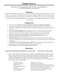 Food Inspector Resume Sample Best Of Quality Control Inspector Resume Tazy