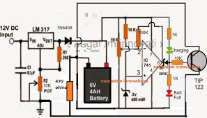 48 volt battery wiring diagram 6 colt batt wiring diagrams 48 volt battery bank wiring diagram at Battery Bank Wiring Diagram