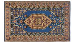 recycled outdoor rugs recycled plastic outdoor area rugs recycled plastic outdoor rugs 6x9
