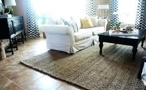 outdoor jute rug. Outdoor Jute Rug Latest New Rugs Area Wonderful Synthetic Sisal Wooden Floor White G