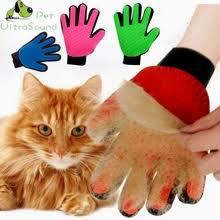 купите <b>pet</b> hair glove <b>dog</b> comb for animal с бесплатной доставкой ...