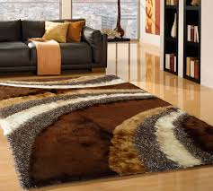 throw rugs lovely copy of brown luxury area on plush rug round photos home improvement foot green circle carpet floor ft large living room