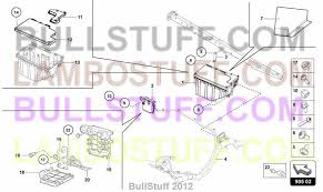 2012 lamborghini aventador lp700 4 coupe fuse box and tav 905 02 00 fuse box and emergency ignition 2012 lamborghini aventador