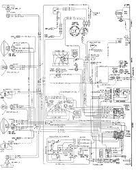 996 fuel gauge wiring wiring diagram services \u2022 Teleflex Marine Gauges Wiring-Diagram at Teleflex Volt Gauge Wiring Diagram