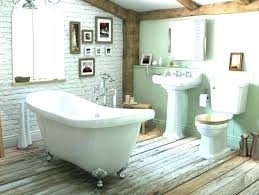 Vintage vanity lighting Chrome Bath Vintage Bathroom Vanity Lights Style Lighting Light Fixtures Design Best Li Geowulf Vintage Bathroom Vanity Lights Style Lighting Light Fixtures Design