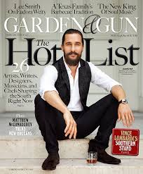 garden and gun magazine. You Have 13 Years Of Experience Working For Top Living And Home Magazines, Including Better Homes Gardens, Coastal Living, Cottage Living. Garden Gun Magazine A