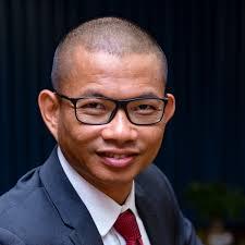 Phát triển Kinh doanh - Phát triển con người - Phạm Thành Long