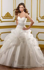 beautiful wedding dresses obniiis com