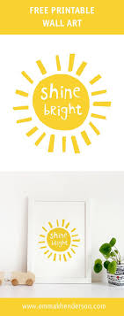 Free Wall Printables The 485 Best Images About Free Wall Printables On Pinterest