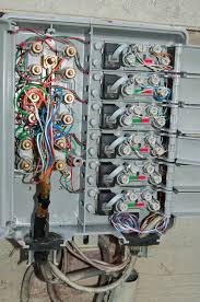 telephone power catv poles brooke s