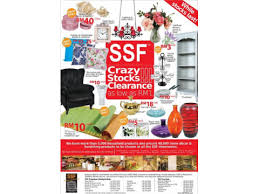 Small Picture Malaysia Home Decoration Directory Used Furniture Sales Second