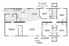 adair homes floor plans prices. Adair Homes Floor Plans Prices Elegant Fresh Timber Frame