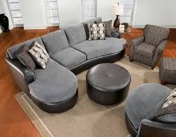 84 best Schewel Furniture images on Pinterest