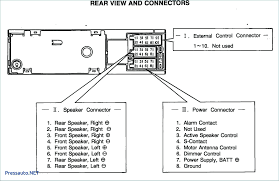 wabco wiring schematic detailed schematics diagram Wabco ABS Schematic at Wabco Trailer Abs Wiring Diagram