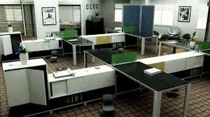 office interior design dubai amazing office interior design ideas youtube