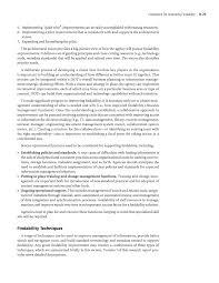 analytical format essay vs descriptive essay