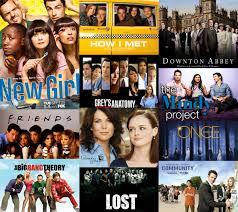 Risultati immagini per serie tv
