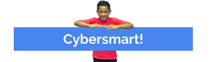 Image result for cybersmart-what is a smart relationship