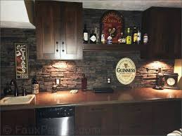 cheap kitchen backsplash ideas. Kitchen Tile Ideas White Mosaic Painted Backsplash Medium Size Of Cheap Back Glass