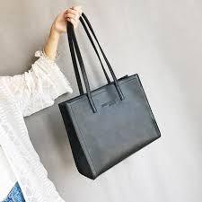 YASHI New <b>Fashion Korean Version</b> Women's Shoulder Bag /Large ...