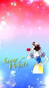 disney iphone princess snowwhite wallpaper