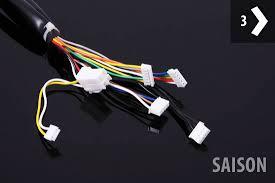 automotive wire harness assembly a2 automotive wire harness assembly 03